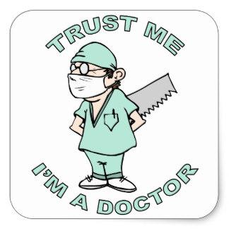 ajm a doktor