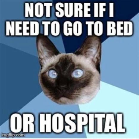 mem hospital