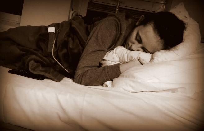 foto łóżko 1